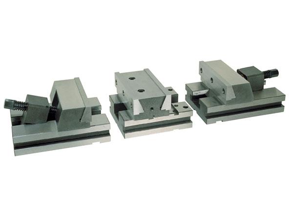 Elementi modulari Cantini