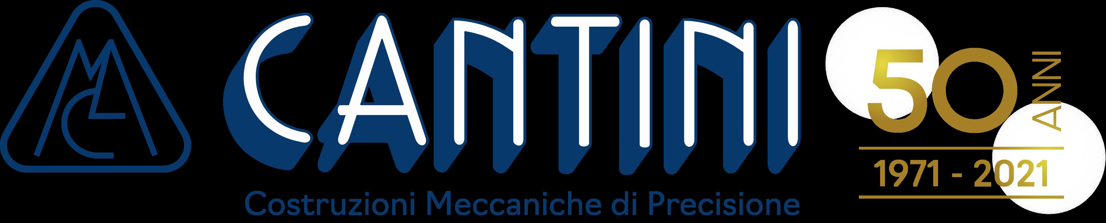 logo Cantini